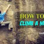 How_to_Climb_a_Mountain