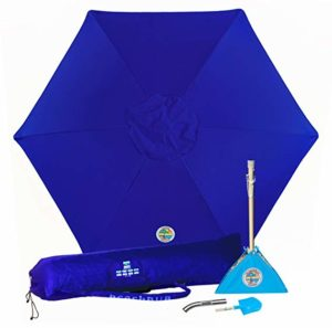 BEACHBUB_All-in-One_Beach_Umbrella