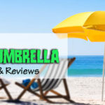 Best_Beach_Umbrella