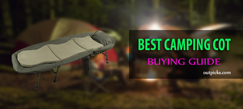 Best_camping_cot