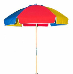 Frankford_Umbrella_Shade