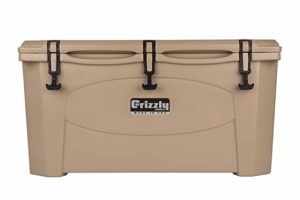 Grizzly_75_quart_Cooler