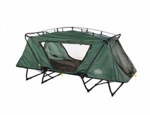 Kamp-Rite_Oversize_Tent_Cot