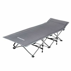 KingCamp_Folding_Camping_Bed_Cot