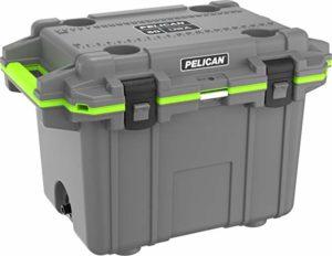 Pelican_Elite_50_Quart_Cooler