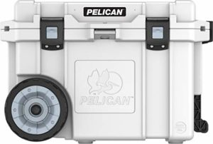 Pelican_Wheeled_Cooler