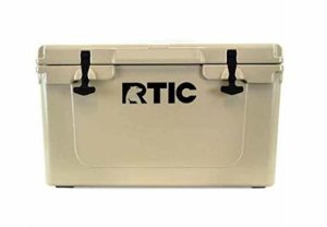 RTIC_Cooler