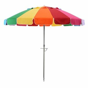 Rainbow_Beach_Umbrella