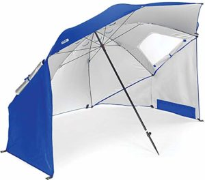 Sport-Brella_Portable_All-Weather
