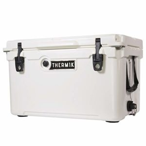 Thermik_High_Performance_cooler