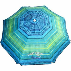 Tommy Bahama_7-feet_Beach_Umbrella
