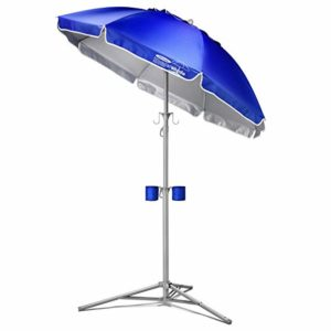 Wondershade_Ultimate_Umbrella
